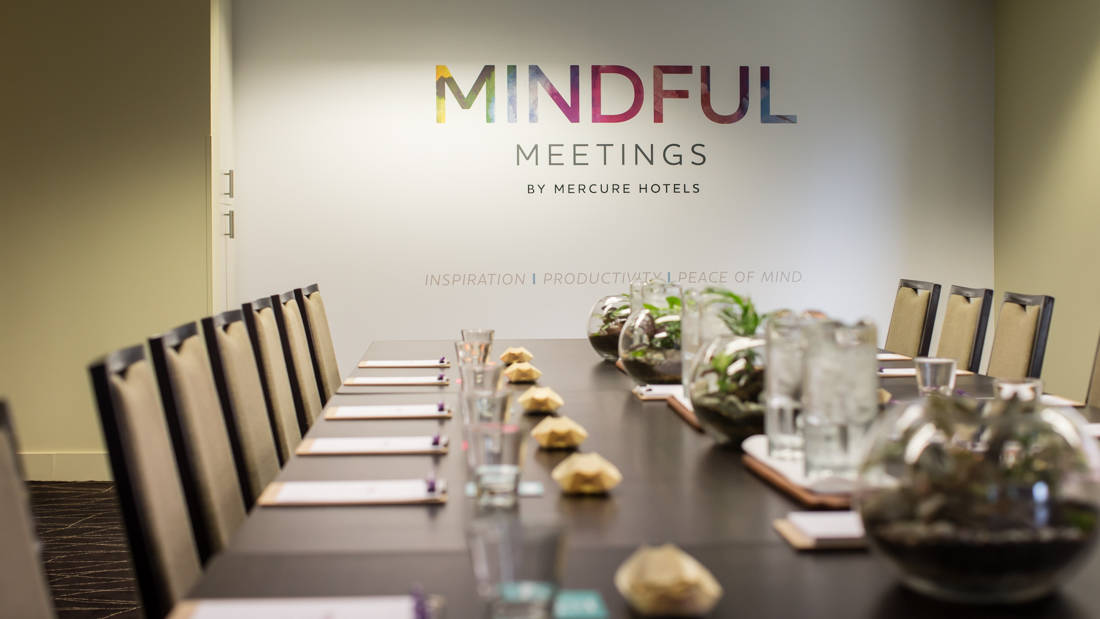 0042_Mindful_Meetings_Mecure_Hot_12th_June_2015