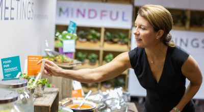 0186_Mindful_Meetings_Mecure_Hot_12th_June_2015