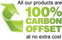 100Carbon (1) - Copy