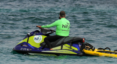 2016-11-16-14_53_12-surfing-wa-png-740x315