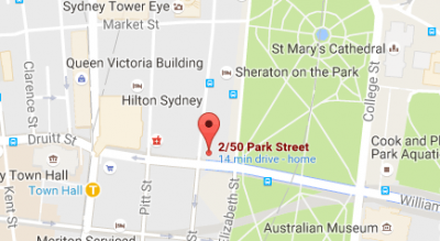 2016-11-17-14_57_38-contact-sydney-lawyers-_-streeterlaw