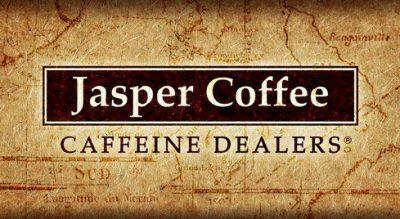 jasper-banner