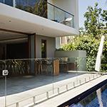CFI_Property