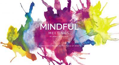 Mindful_logoFA2