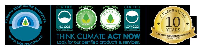 cri-logo-set-2016-clear