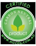 carbonneutral-logo_100px