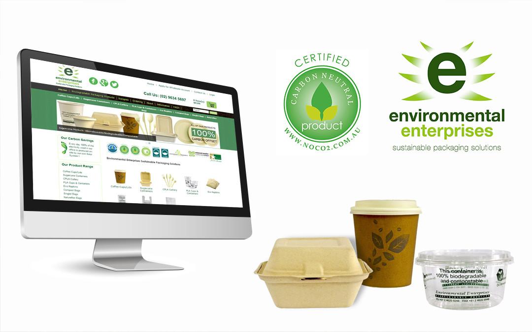 environmental-enterprise-1080x675-1080x675