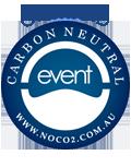 Event-Logo_120x153px