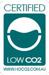 lowco2-logo_100px