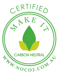 makeit-logo_100px