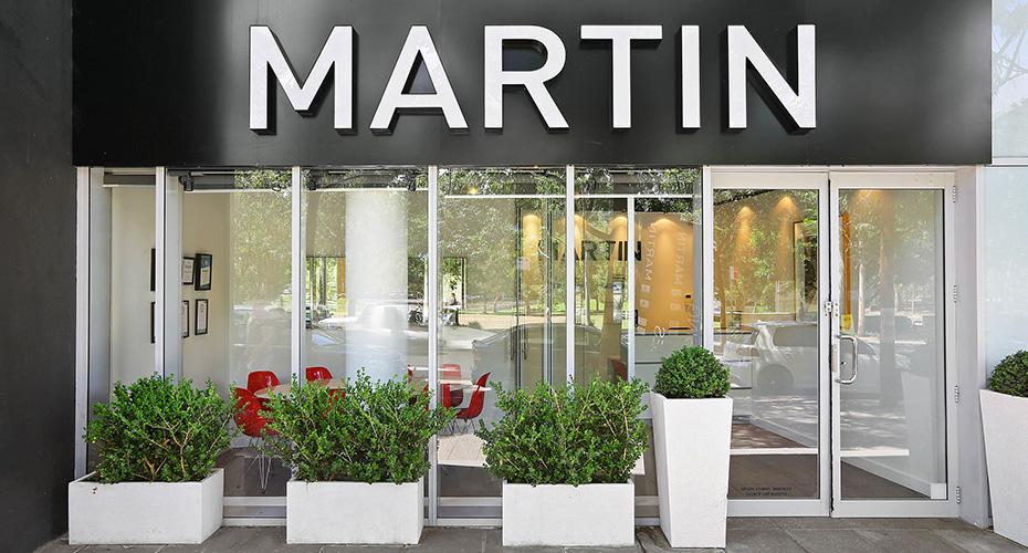 Martin-slider-05