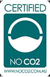 noco2-logo_100px