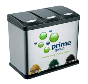 PrimeGroup-slider-08