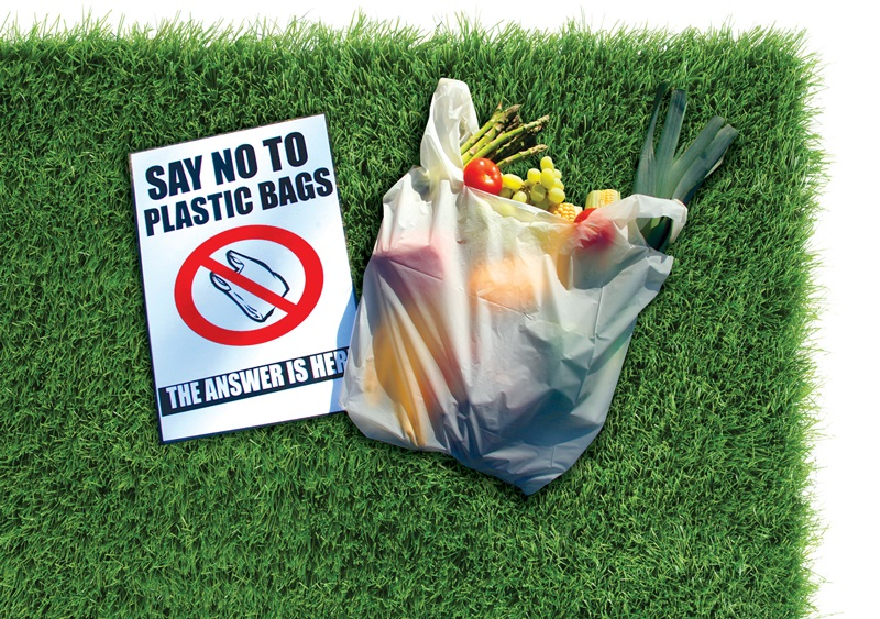 SAY-NO-TO-PLASTIC-BAGS-web (2)