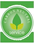 Service-Logo_120x153px