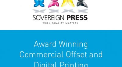 Sovereign-Press-banner-1