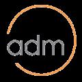 adm Group