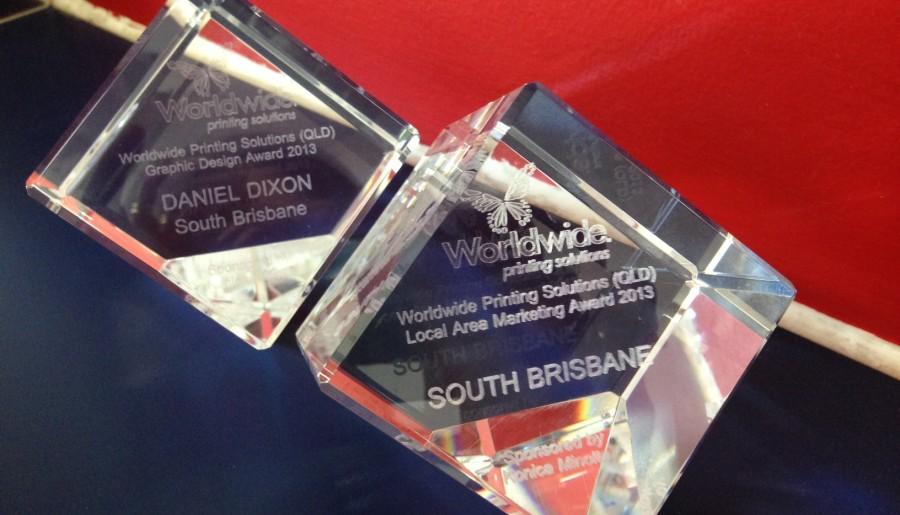 awards_sb
