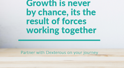 growth-planth-2