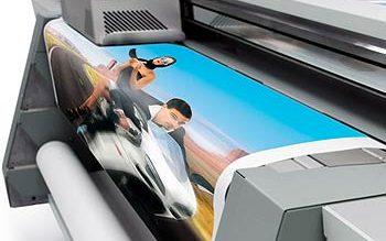 impressive-looking-printer
