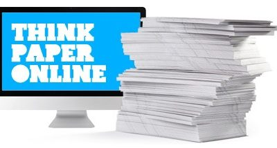 thinkpaper.online