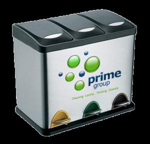 PrimeGroup-slider-08